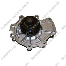 JAGUAR X TYPE V6 PETROL WATER PUMP C2S43292