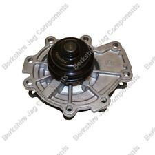 FOR JAGUAR - X TYPE V6 PETROL WATER PUMP C2S43292