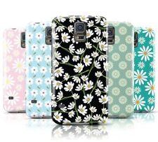 Étuis, housses et coques multicolores mat en plastique rigide pour téléphone mobile et assistant personnel (PDA)