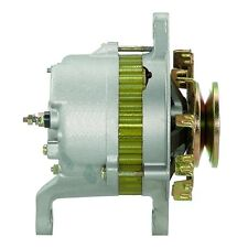 Remy 14231 Remanufactured Alternator