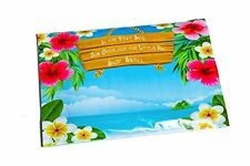 100 10x13 Shop Small Beach Designer Mailers Poly Shipping Envelopes Bags