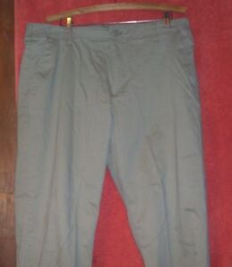 Lee Jeans Denim Tan Jeans Men's 38 x 30 Cotton Poly Pepper Wash Comfort Stretc