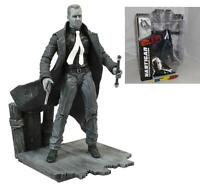 Sin City Seltene Figur Deluxe Diorama Hartigan Original Offizier Diamond Select