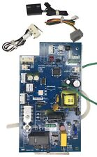 Keurig 2.0 – K 200 Replacement Parts: Electric Main Board and More