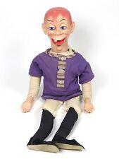 Marioneta vintage