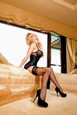 Pamela Anderson A4 Photo 36