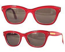 DOLCE&GABBANA  Sonnenbrille/ Sunglasses DG3177 2775 48[]20 140   /344(10)