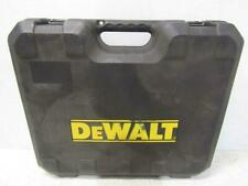 DeWalt 2-Speed Magnetic Drill Press Dwe1622K