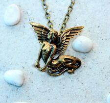 Sphinx Griffin Greek Mythology Acient Symbol Syren Mythological Creature :...