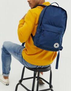 CONVERSE Mini Backpack Unisex Art. 10003329-A02 Backpack