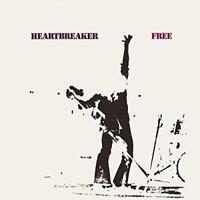 "Free - Heartbreaker (NEW 12"" VINYL LP)"
