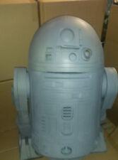 star wars lifesize R2D2 prop kit