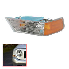 New Right Side Parking Lamp Turn Signal Lamp Light For Jeep Patriot 2007 to 2016