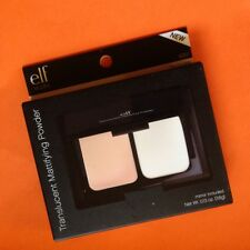 E.L.F. ELF Studio Translucent Mattifying Powder