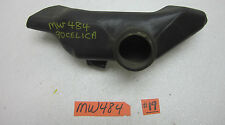 90 91 CELICA GT GTS AIRBOX AIR INTAKE HOSE TUBE DUCT 5SFE ENGINE 17882-74170 OEM