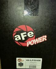 aFe Power 44-LF004M Pro GUARD D2 Oil Filter