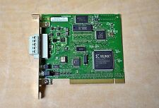 Allen-Bradley Pci Devicenet Scanner Card 1784-Pcids A free ship