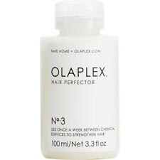 Olaplex Hair Perfector No.3 100ml - For Home Treatment