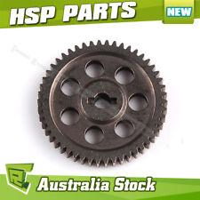 FP 18250 Metal Spur Gear 50 T Teeth HSP 1/16 Part Amax Redcat