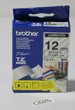 Beschriftungsband Brother P-touch TZ-131 (C525-R43)