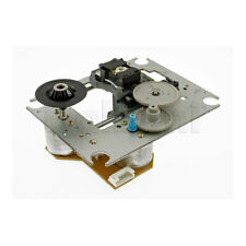 SOH-D21U Original New Samsung Laser Lens + Mechanism SOHD21U Optical Pickup DVD