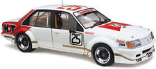 1:18 ALLAN MOFFAT HOLDEN VC COMMODORE 1980 SANDOWN 400 3RD PLACE