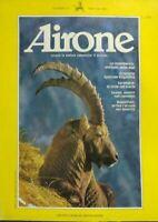 AIRONE N.25 1983