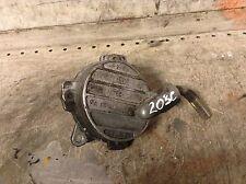 MERCEDES-BENZ CLASSE C W203 MOTEUR FREIN Pompe à vide 611230065