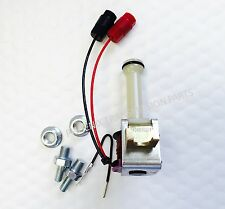 4L60E 4L60 TH700 700-R4 Transmissions TCC LockUp Solenoid 1982 & Up