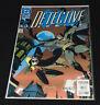 ☆☆ Batman Detective Comics #648 ☆☆ High Grade (1992 DC) 1st Spoiler