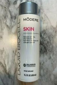 MODERE -  LIQUID BIOCELL (Skin) - Collagen Product