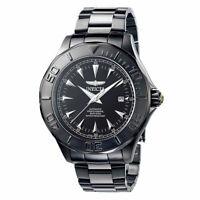 Invicta 7114 Men's Ocean Ghost III Automatic Watch