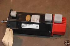 Fanuc A06B-0514-B143#7000, 5S/3000 Servo Motor New