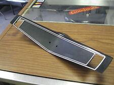 1969 1970 Chevelle Nova 1969 Camaro new steering wheel horn shroud