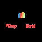 PShopWorld