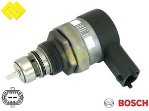 BOSCH 0281002800 PRESSURE CONTROL VALVE REGULATOR ,for NISSAN RENAULT 226706711R