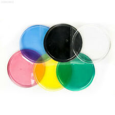 D988 Holder Rubber Mat Universal Anti-Slip Bijou Silicone Pad for Mobile Phone