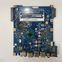 Genuine Acer Aspire ES1-512 Laptop Motherboard Celeron N2840 448.03707 for parts