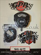 *New* GPR Steering Damper - Yamaha R1 12-14