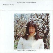 """Hellen Van Meene - """"Japan"""""""