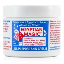 Egyptian Magic - Day Care All Purpose Skin Cream 59ml/2oz