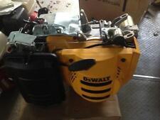 DeWalt DW177 9 HP - Generator Engine - NEW