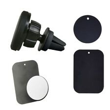 For Samsung Galaxy S - i9000 : Car Holder Magnetic