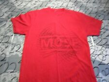 Small Muse T Shirt