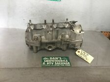 Crankcase # 3083793 Polaris 1992 Indy 440 Snowmobile
