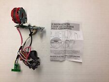 NEW MILWAUKEE ELECTRONIC ASSEMBLY 14-20-2654 REPLACES 14-20-2653