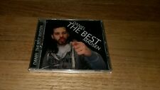 Daniel The Best Madsen CD Sealed I just wanna Rock Queen Of Hearts Don'T Care