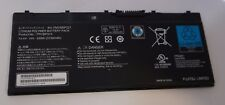 Genuine Fujitsu Stylistic Q702 Extended dock Battery FPCBP374