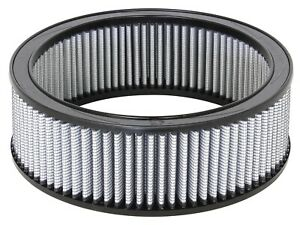 AFE Filters 11-10079 Magnum FLOW Pro DRY S OE Replacement Air Filter