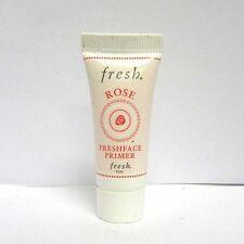 Fresh Freshface Mini Primer 0.17 fl oz